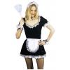 French Maid Set